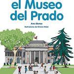 Libros de Famosos Españoles