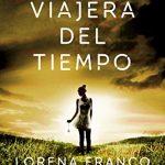 Libros de Fantasia Romantica