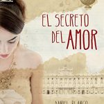 Libros de Fantasia y Amor