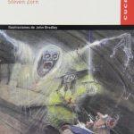 Libros de Fantasmas