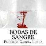 Libros de Federico Garcia Lorca