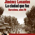 Libros de Federico Jiménez Losantos