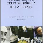 Libros de Felix Rodriguez de La Fuente