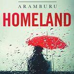 Libros de Fernando Aramburu