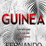 Libros de Fernando Gamboa