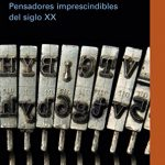 Libros de Filosofia Imprescindibles
