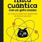 Libros de Fisica