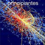 Libros de Fisica Cuantica de Principiantes