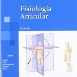 Libros de Fisiologia
