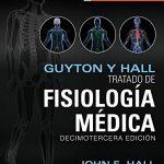 Libros de Fisiologia Humana
