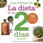 Libros de Fitness y Nutricion