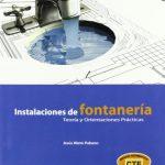 Libros de Fontaneria