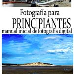 Libros de Fotografia de Principiantes