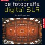 Libros de Fotografia Digital