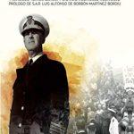 Libros de Franco