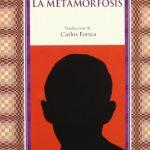 Libros de Franz Kafka