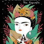 Libros de Frida