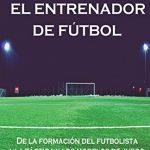 Libros de Futbol de Entrenadores