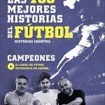 Libros de Futbol de Niños