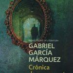 Libros de Gabriel Garcia Marquez