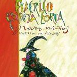Libros de Garcia Lorca