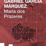Libros de Garcia Marquez