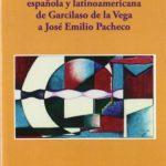Libros de Garcilaso Dela Vega