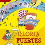 Libros de Gloria Fuertes de Niños