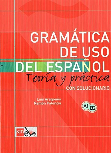 libros de portugues para extranjeros pdf