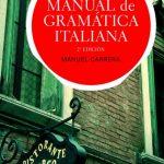 Libros de Gramatica Italiana