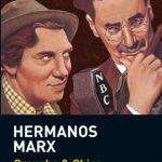 Libros de Groucho Marx