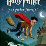 Libros de Harry Poter