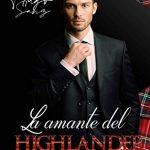 Libros de Highlanders