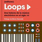 Libros de Historia de La Musica