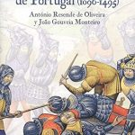Libros de Historia Medieval