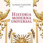 Libros de Historia Universal