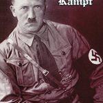 Libros de Hitler