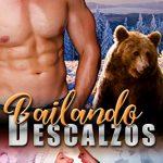 Libros de Hombres Lobo Romanticos