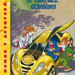 Libros de Humor Españoles