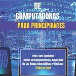 Libros de Informatica de Principiantes