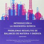 Libros de Ingenieria Industrial