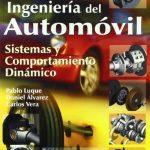 Libros de Ingenieria Mecanica