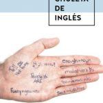 Libros de Ingles