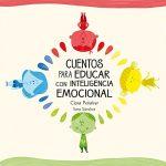 Libros de Inteligencia Emocional de Niños