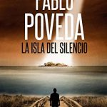 Libros de Intriga y Suspense