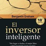Libros de Inversion