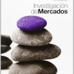 Libros de Investigacion