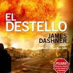 Libros de James Dashner