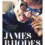 Libros de James Rhodes