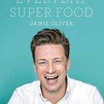 Libros de Jamie Oliver